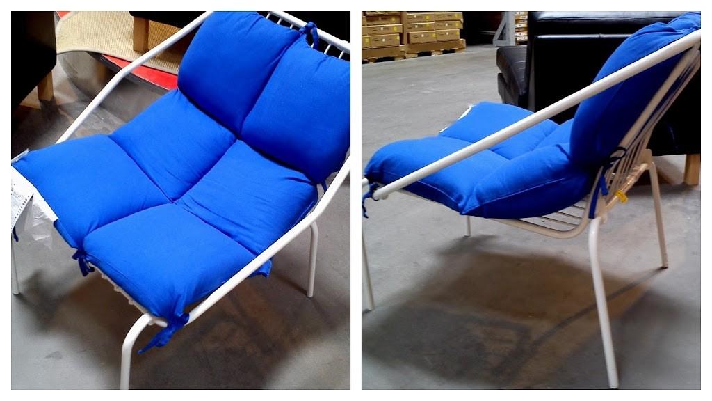 Bobik-i-fotele