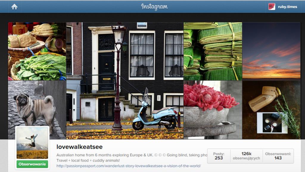 @lovewalkeatsee • Zdjęcia i filmy na Instagramie - Google Chrome 2015-04-17 012511.bmp