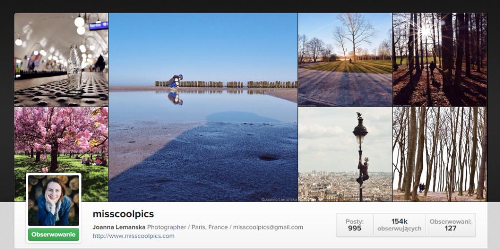 Joanna Lemanska (@misscoolpics) • Zdjęcia i filmy na Instagramie - Google Chrome 2015-04-14 014430.bmp