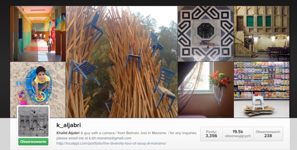 Khalid Aljabri (@k_aljabri) • Zdjęcia i filmy na Instagramie - Google Chrome 2015-04-14 014303.bmp