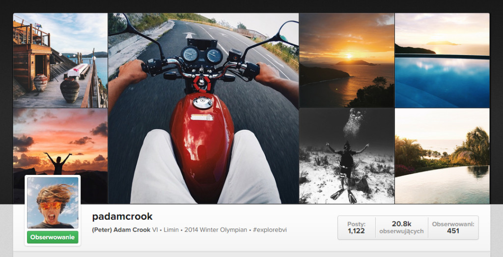 (Peter) Adam Crook (@padamcrook) • Zdjęcia i filmy na Instagramie - Google Chrome 2015-04-17 012915.bmp