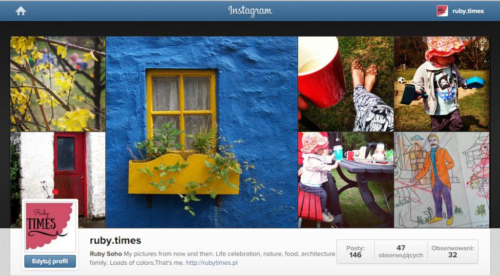 Ruby Soho (@ruby.times) • Zdjęcia i filmy na Instagramie - Google Chrome 2015-04-17 010602.bmp