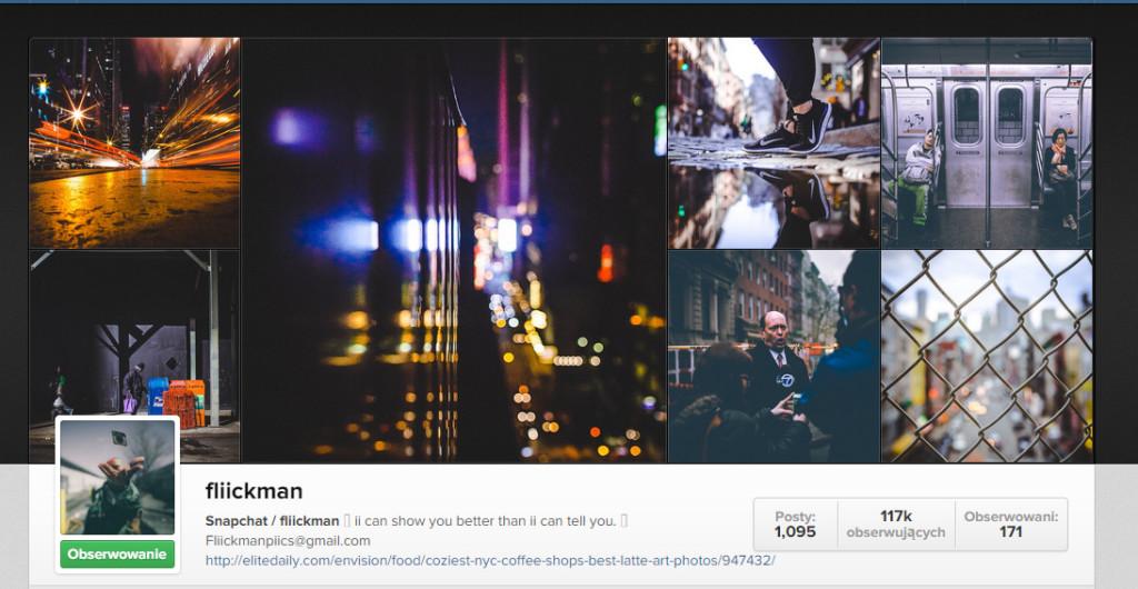 Snapchat  fliickman (@fliickman) • Zdjęcia i filmy na Instagramie - Google Chrome 2015-04-14 014028.bmp