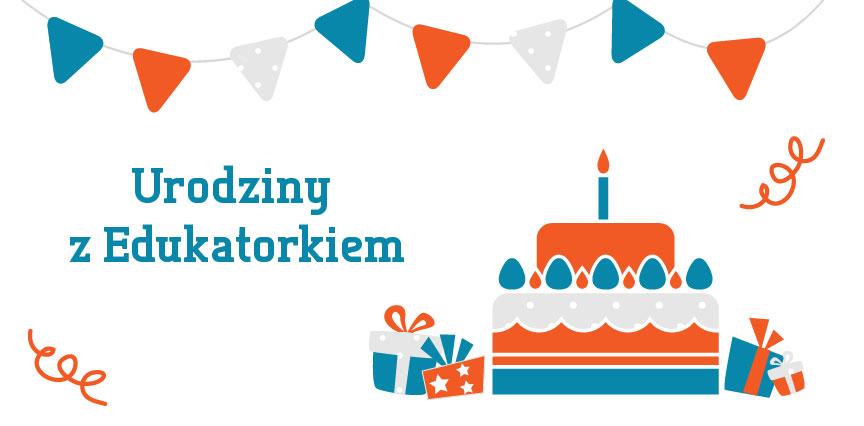 edu banner urodziny_produkcja