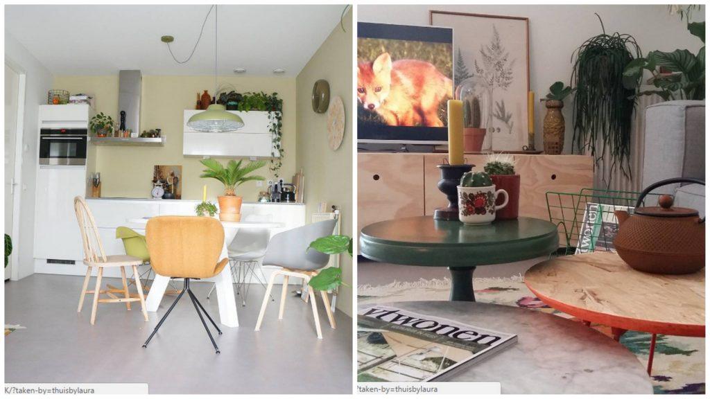 design-thuisbylaura